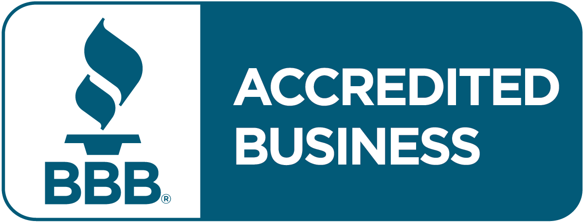 Learn more about our Better Business Bureau Accreditation. You will be redirected to the Procter & Gamble bbb.org page.